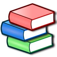 How to Teach Close Reading: Demystifying Literary Analysis