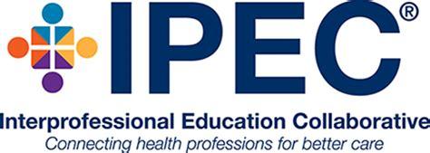 PhD Health Promotion and Socio-behavioural Sciences