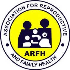 Phd public health research proposal